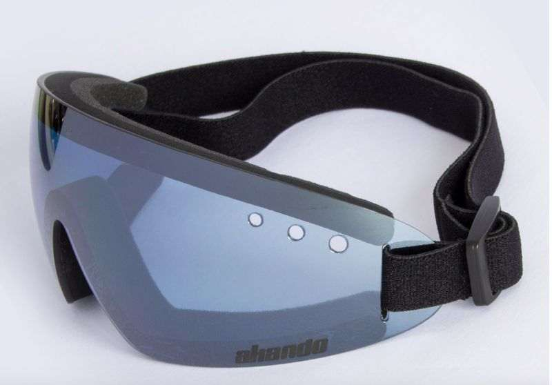 Akando ejtőernyős goggles napszemüvegek