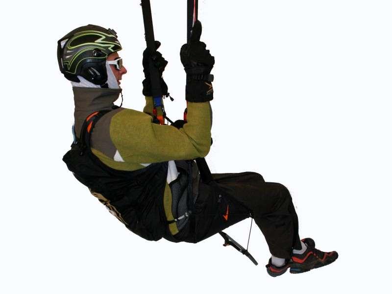 Swing Brave 3