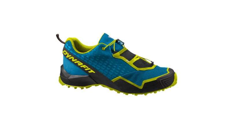 Dynafit  Speed Mountain Gore-Tex®