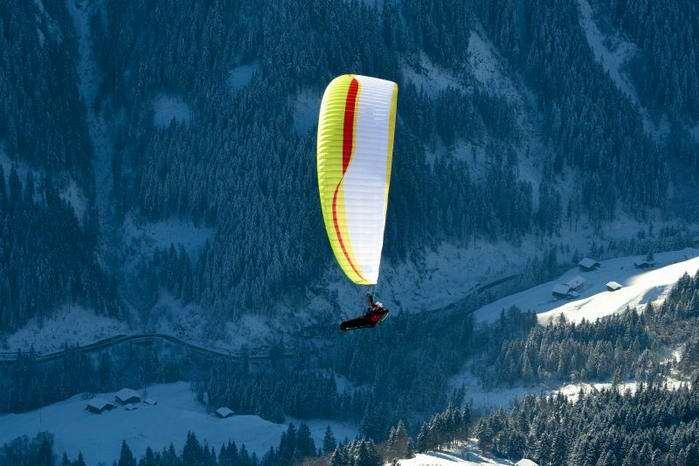 Air Design  Volt 2 XS Super Light