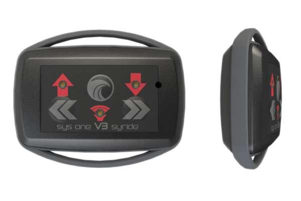 Syride SYS'One V3 varió