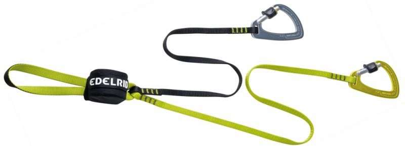 Edelrid Cable Ultralight 2.1